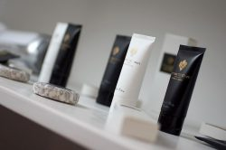 Hotelová kosmetika Palace Kutná Hora - Palace Kutná Hora