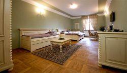 Ubytování Hotel Palace Kutná Hora - Palace Kutná Hora