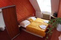 Hotel Harrachov