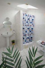 Koupelna - Penzion Jasmín