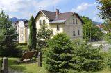 Penzion Jasmín - ubytování Liberec